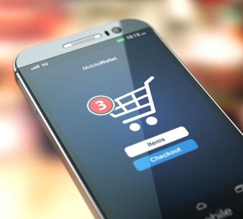Como vender más en tu tienda online