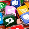 ¿Sabes que red social le conviene a tu negocio?